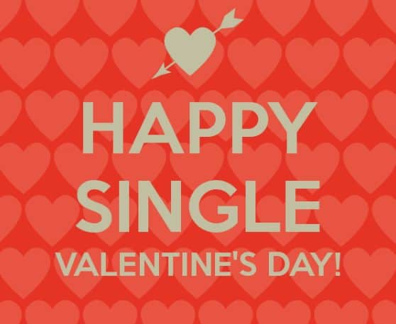happy-singles-day-event-feb-14-2020