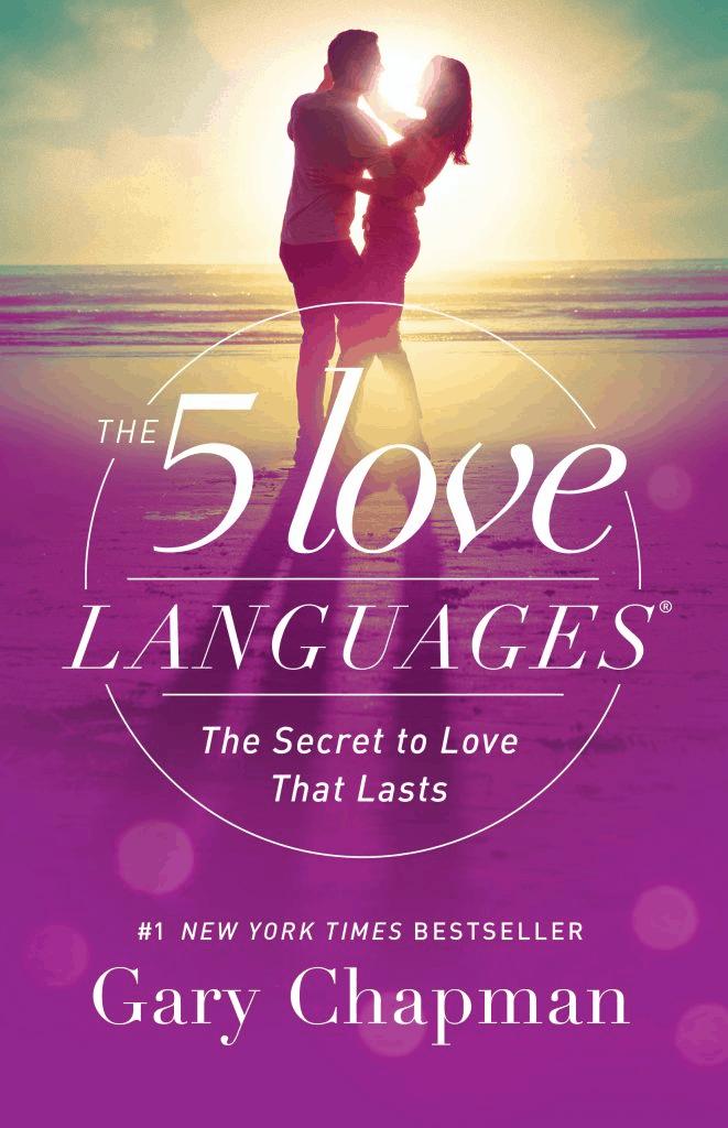 5-love-languages-amy-emme